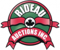 rideau-auctionslogo