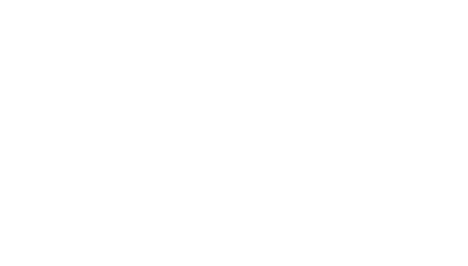 champlain local health integrated network